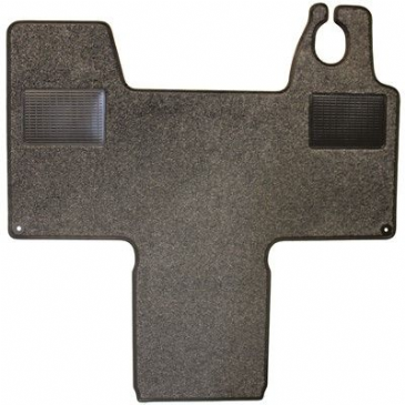 Heosolution BOXER / DUCATO 2007 ON RHD CAB MAT